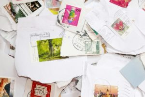 Deutsche Post Will Briefporto Erhöhen Sat1 Regional