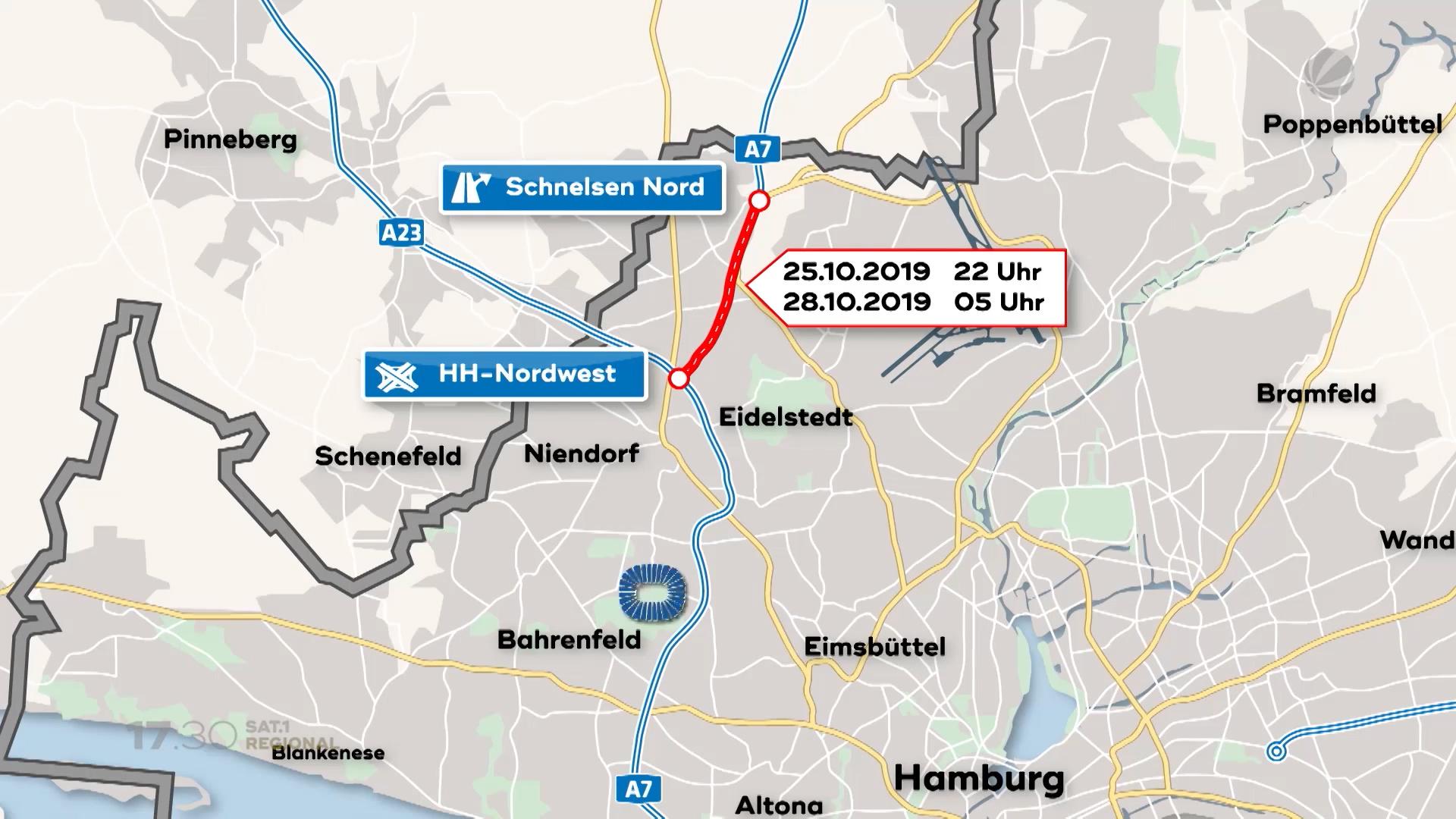Stauinfo Karte Deutschland