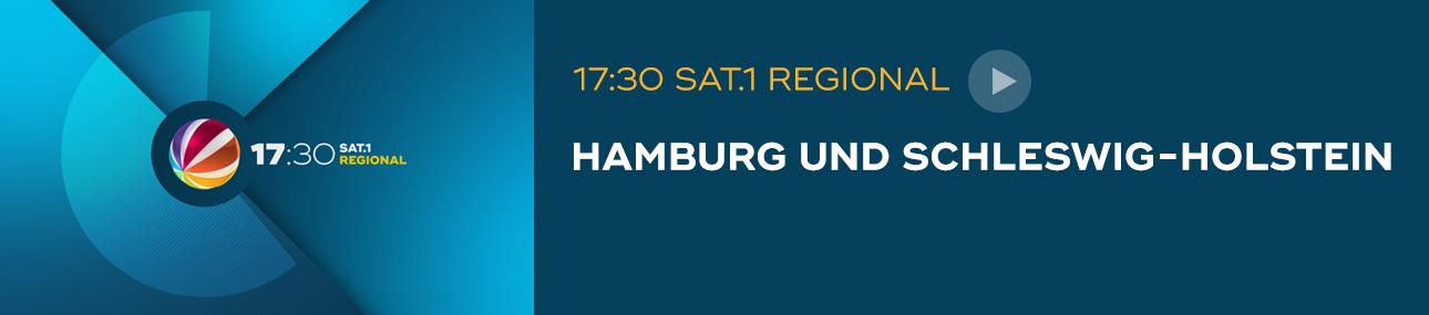 Hamburg und Schleswig-Holstein